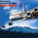 260x246x260px-AviPC3PB3n_DC-8P2C_1201P2C_de_Cubana_de_AviaciPC3PB3n.jpg.pagespeed.ic_.lxQhJPdt3--150x150
