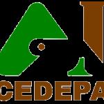 CEDEPA
