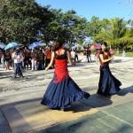 """Agrupación """"Alma Flamenca"""""""