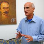Dr.C. Santiago Lajes Choy