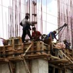 construccion_de_hotel