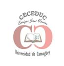 CECEDUC