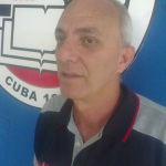 Dr.C. Jorge García Batán, director del CECEDUC.