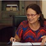 Dr.C. Hilda Oqueno Ferrer