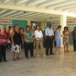 Condecoran a destacados profesores de la Universidad de Camagüey