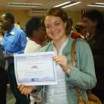 Concluye exitoso intercambio docente y científico entre educadores cubanos y norteamericanos.
