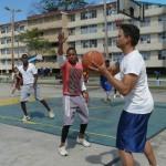 43 Juegos Taínos