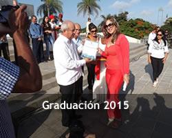 graduacion-2015