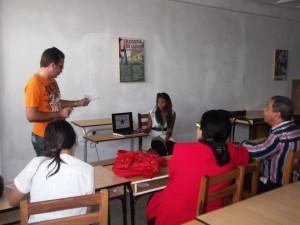 alumnos-ayudantes
