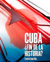 Libro: Cuba ¿fin de la historia?